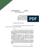 inteiroTeor-1477105.pdf