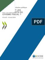 document-de-consultation-publique-quels-sont-les-determinants-du-civisme-fiscal.pdf