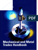 vdocuments.site_mechanical-and-metal-trades-handbook-56d51be067c7a.pdf