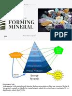 Rock-forming-Minerals.pdf
