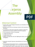 History ppt report.pptx