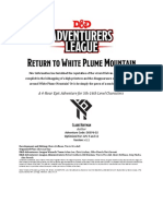 DDEP06-02 - Return to White Plume Mountain v1.1
