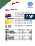 SMA - Go Surya.pdf