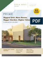 SamaneaHill Flyer Prime November 2018