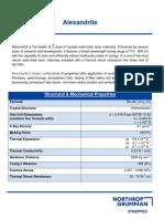 SYNOPTICS_Alexandrite.pdf