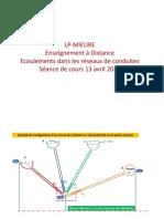 Enseignement  A Distance séance 13 avril 2020 LP-MIEURE.pdf