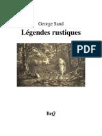 sand-legendes
