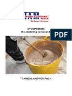 CPCCPB3008A-Mix-plastering-compounds-TAP