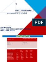 ONGC_vashista_compressor_1_