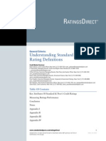 Understanding_S&amp_P_Rating_Definitions_20090603 (1)