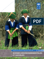 UNDPs-Social-Environmental-Standards-FRENCH.pdf