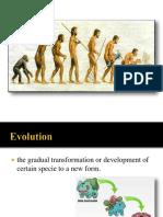 History of Computer Tech