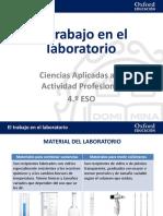 01_presentacion.pdf
