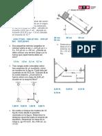 TALLER 01 CAF2_.pdf