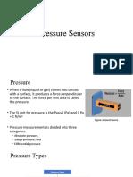 Pressure Sensors (1).pptx