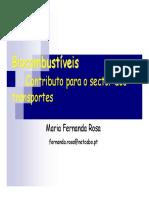 Biocombustiveis_Fernanda_Rosa