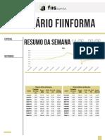 Semanário FIInforma - 16ª Edição.pdf