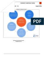 APF-Foresight-competency-model-1.1-1