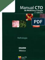 Nefrología  cto.pdf