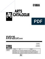 268291404-Yamaha-Xvs-125.pdf
