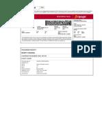 ticket spicejet.pdf
