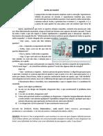 Artigo-Hotel-de-Hilbert.pdf