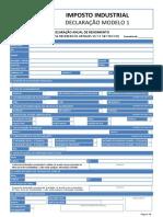 modelos-formularios_editaveis_imposto-industrial-ii_imposto-industrial-declaracao-modelo-1_v2 (2).pdf