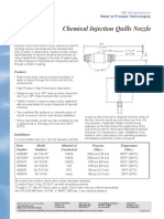 pfe081.pdf