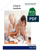 Webinar_Alterspension.pdf