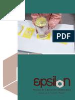 epsilon104_0