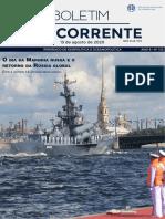 Boletim Geocorrente 122 - 13 AGOSTO 2020.pdf