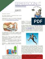 Newsletter 1 2011