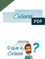 Palestra eSocial.pptx