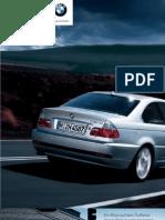 20050203-e46-coupe-katalog