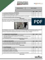 Inspeção de Infratrutura - 24-08-2020.pdf