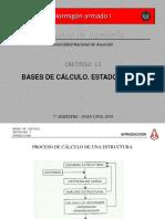 Cap 13 y 14 JM ED16 Rev02.pdf