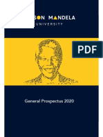 1-2020-General-Prospectus-with-cover