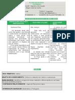 4º ANO INTEGRAL.pdf