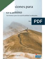 Reflexiones+para+el+camino.pdf