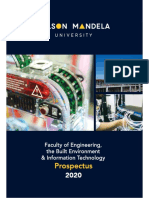 2020-Engineering-Prospectus.pdf