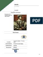 it.wikipedia.org-Francesco I di Francia.pdf