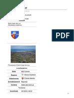it.wikipedia.org-Saint-Jean-de-Luz2