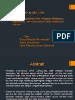 PPT JR IKM PKBI ERisca rianda P.