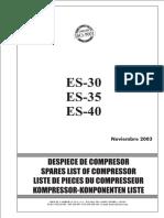 Betico Compressor