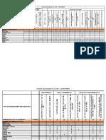 01. ACABADOS -  MODULO 1.pdf