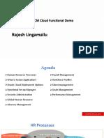 MOI_HCM_Functional.pptx