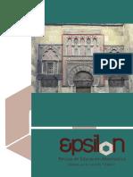 epsilon96_0