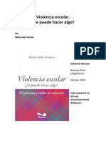 Violencia_escolar._Se_puede_hacer_algo_P.pdf