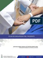 pda-jutgh-101_plan_de_seguridad_del_paciente_v_1.0