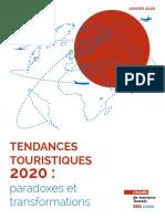 Libre_blanc_chaire-de-tourisme-2020-final.pdf